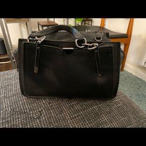 Coach Dreamer Handbag